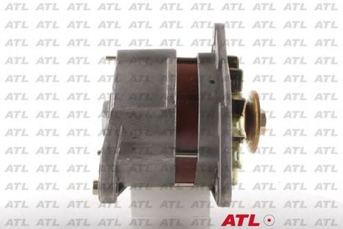 ATL AUTOTECHNIK L 36 020 Generator   für Ford Escort III Orion II Escort IV