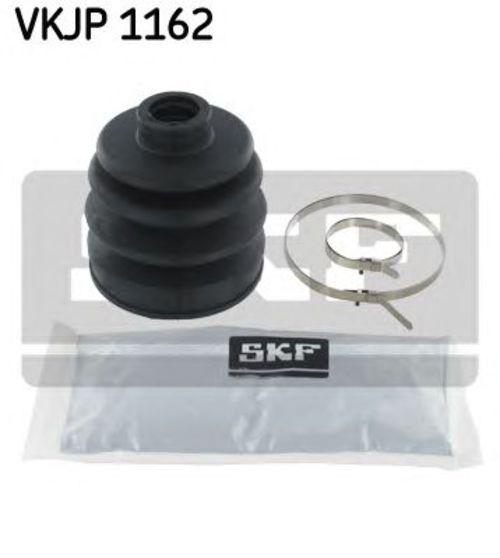 SKF ACHSMANSCHETTE für Antriebswelle radseitig VORNE   VKJP 1162  Subaru